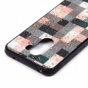 Чехол для Xiaomi Pocophone F1,  арт.010809