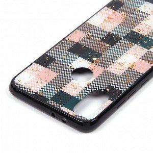 Чехол для Xiaomi Mi A2 (Mi 6X),  арт.010809