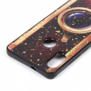 Чехол для Xiaomi Redmi Note 5/5 Pro,  арт.010808