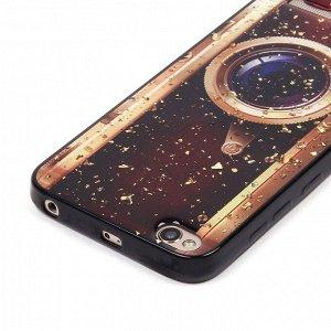 Чехол для Xiaomi Redmi 5A,  арт.010808