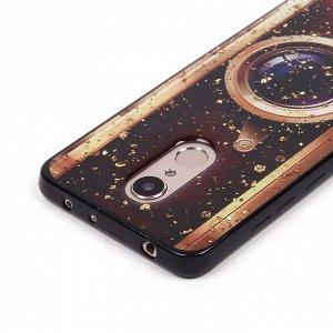 Чехол для Xiaomi Redmi 5,  арт.010808