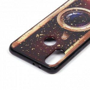 Чехол для Xiaomi Mi A2 (Mi 6X),  арт.010808