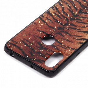Чехол для Xiaomi Redmi S2,  арт.010807