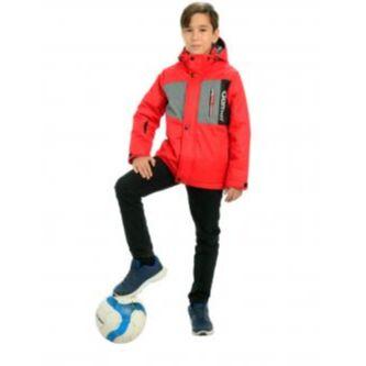 №4=✦ ГРАФы ✦ грязи не боятся) ,верхняя одежда для детей — Распродажа ассортимент для мальчиков — Верхняя одежда