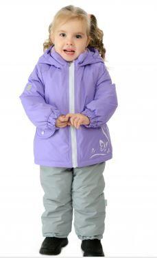 №4=✦ ГРАФы ✦ грязи не боятся) ,верхняя одежда для детей — ассортимент для девочек ВЕСНА-ОСЕНЬ — Верхняя одежда
