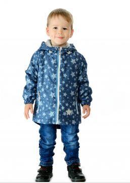 №4=✦ ГРАФы ✦ грязи не боятся) ,верхняя одежда для детей — ассортимент для мальчиков ВЕСНА-ОСЕНЬ — Верхняя одежда