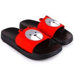 Распродажа Летней обуви! от 99 рублей!  — Детям и подросткам! — Тапочки