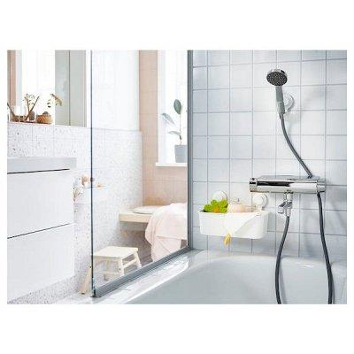 Уютный дом. Посуда и другие мелочи для дома — Аксессуары для ванной