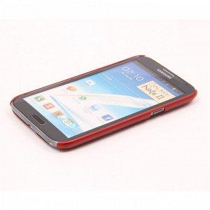Ультра-тонкая панель для Samsung N7100 Galaxy Note 2, арт.003442