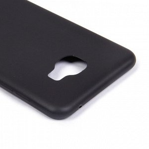 Чехол ТПУ для Samsung Galaxy С5, арт.009486