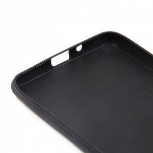 Чехол ТПУ для Samsung Galaxy J3 Pro, арт.009486