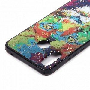 Чехол для Huawei Nova 3, арт.010813
