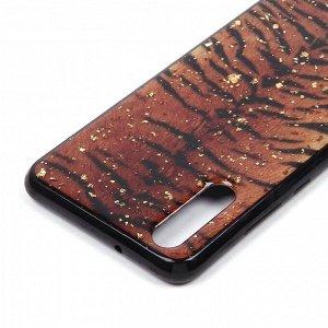 Чехол для Huawei P20, арт.010807