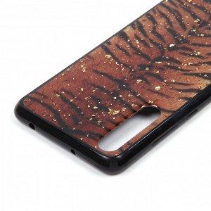 Чехол для Huawei P20 Pro, арт.010807