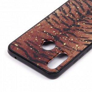 Чехол для Huawei Nova 3, арт.010807