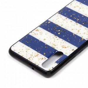 Чехол для Huawei P20, арт.010811