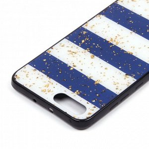 Чехол для Huawei Honor V10, арт.010811
