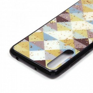 Чехол для Huawei P20 Pro, арт.010810