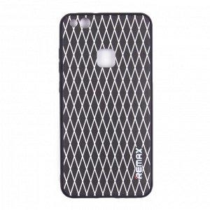 Чехол Remax для Huawei P10 Lite, арт.010165