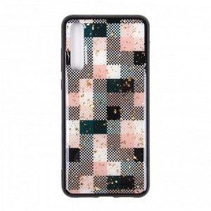 Чехол для Huawei P20 Pro, арт.010809