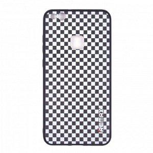 Чехол Remax для Huawei P10 Lite, арт.010164