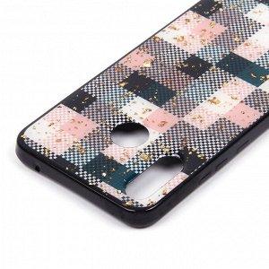 Чехол для Huawei Nova 3, арт.010809