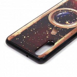 Чехол для Huawei P20, арт.010808
