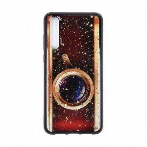 Чехол для Huawei P20 Pro, арт.010808