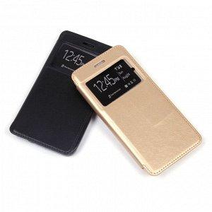 Чехол-книжка с магнитом для Huawei Honor 5S, арт.007174-2