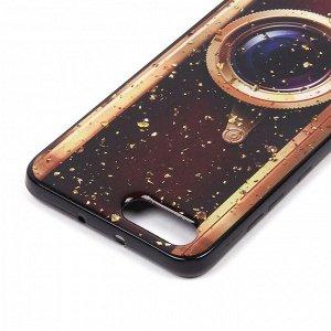 Чехол для Huawei Honor V10, арт.010808