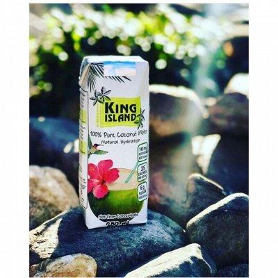 💟Кокосовое масло, шампуни! Товары из Тайланда!🌺   — Сладости Таиланд  — Красота и здоровье