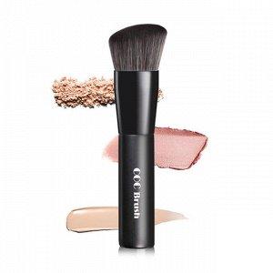 Sensitivity Full Coverage Foundation Brush Профессиональная кисть для макияжа лица
