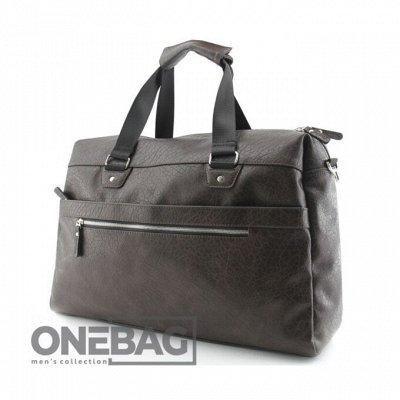 Сумочки *О*-124! Летние новинки! — Мужские сумки и аксессуары! — Сумки и рюкзаки