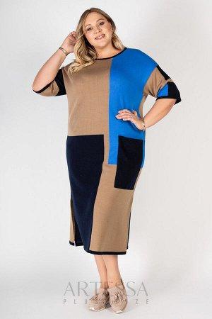 Платье PP90532GEN19