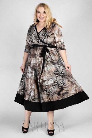 Платье PP03607SNA19