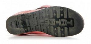 Обувь жен Tatami. Цвет Розовый
