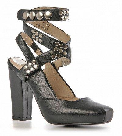 Твой гардероб с быстрой доставкой! Поступление школы! — Женская обувь глобальная распродажа! Шок-цены — Для женщин