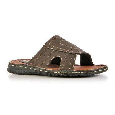 Твой гардероб с быстрой доставкой! — Обувь мужская — Ботинки