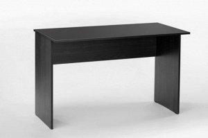 СП-3 750x600x1200 (Ш) мм. Широкий письменный стол СП-3 подойдет практически для каждого специалиста, школьника или студента, вне зависимости от его рабочего функционала. Недорогая, но надежная и долго