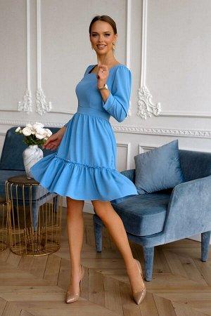 Платье 4297