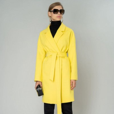 То, что нужно всем: товары для дома, бытовая химия одежда. — Ликвидация пальто Elema (Белоруссия) Цены - подарок! — Верхняя одежда