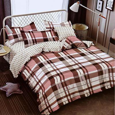ДОМАШНЯЯ МОДА. Домашний текстиль!  — Домашний текстиль-Покрывала — Пледы и покрывала