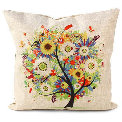 ДОМАШНЯЯ МОДА. Домашний текстиль!  — Домашний текстиль-Декоративные наволочки — Постельное белье