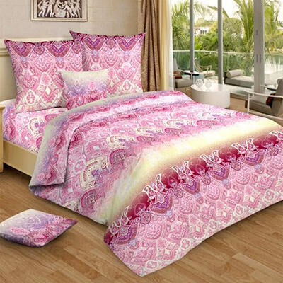 ДОМАШНЯЯ МОДА. Домашний текстиль! Ценопад! — Домашний текстиль-Постельное белье для взрослых - 5 — Постельное белье