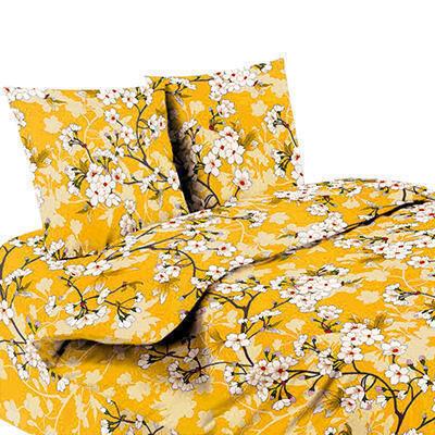 ДОМАШНЯЯ МОДА. Домашний текстиль! Ценопад! — Домашний текстиль-Постельное белье для взрослых — Постельное белье