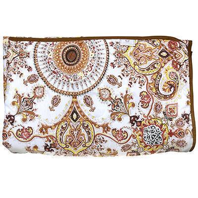 ДОМАШНЯЯ МОДА. Домашний текстиль! Ценопад! — Домашний текстиль-Одеяла — Одеяла