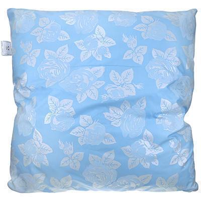 ДОМАШНЯЯ МОДА. Домашний текстиль! Ценопад! — Домашний текстиль-Подушки — Подушки и чехлы для подушек