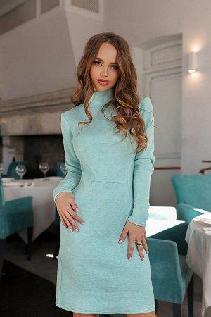 Платье Размер: 48