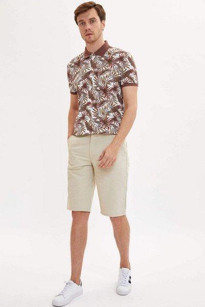 DFT -мужчинами мальчикам  Распродажа в каждой коллекции  — Мужские шорты — Шорты