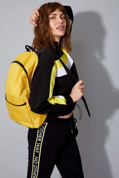 DFT 285-мужчинами мальчикам  — Мужские сумки, рюкзаки, бумажники — Сумки и рюкзаки